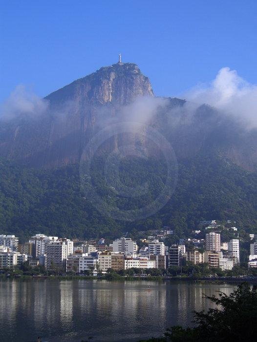 Rio, Februar 2005   - weiter zur Fotogalerie