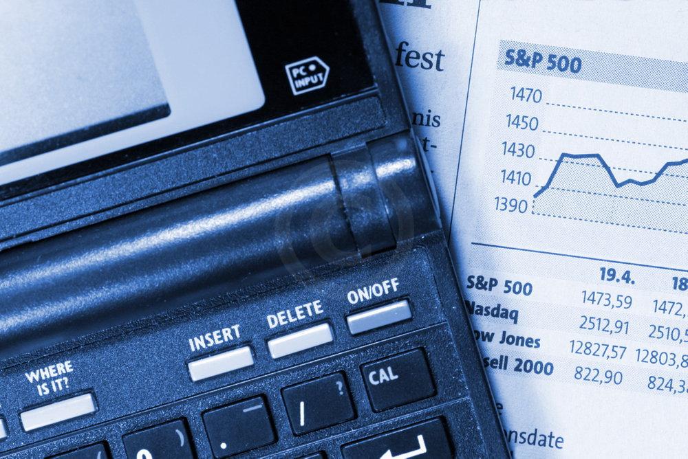 Handy und Pocketcomputer auf B�rsenzeitung   - weiter zur Fotogalerie